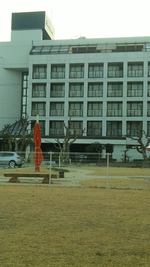 ホテル島花2